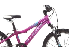 Vélo Mustang Offroad 20 G pour fille 3