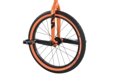 2017 Unicycle 20 1