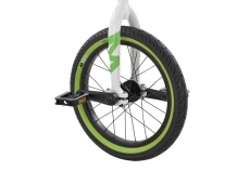 2017 Unicycle 16 1